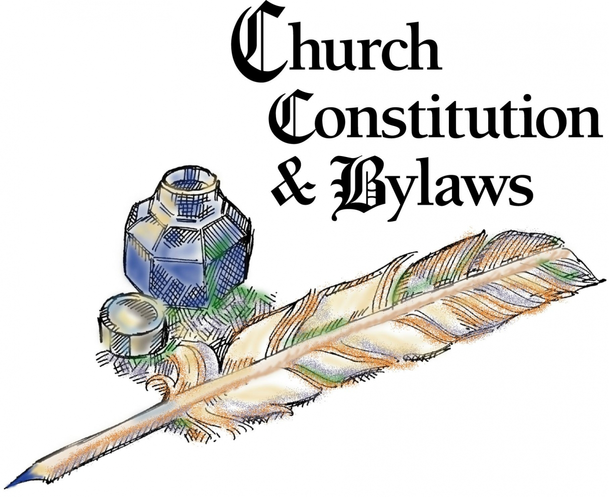 Constitution and bylaws dix hill evangelical free church maxwellsz